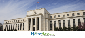 Keep an eye out for HIBOR mortgages as interest rates increase in the U.S.