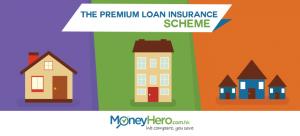 The Premium Loan Insurance Scheme