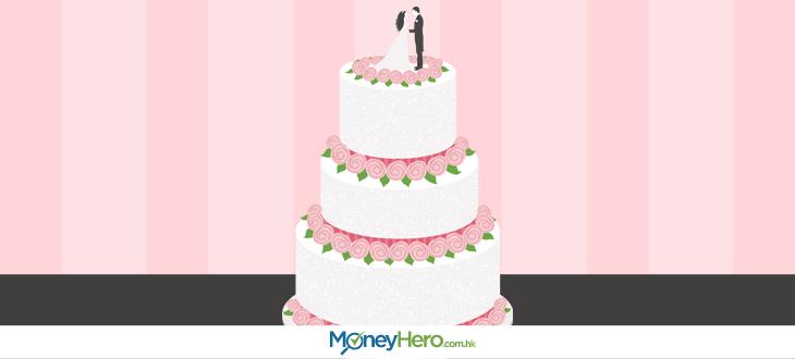 HK_BLOG_WeddingCosts