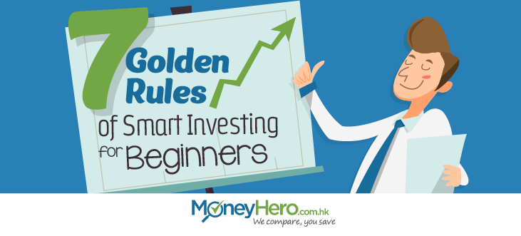 hurks investments for beginners